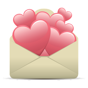 I Love SMS Messages Android Apps On Google Play