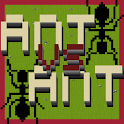 Ant VS Ant :: 1P / 2P icon