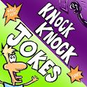 Knock Knock Jokes Read-Along icon