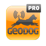 GEODOG™ Mobile Pro