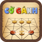 Yoke Chess - Co Ganh