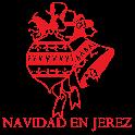 Navidad en Jerez icon