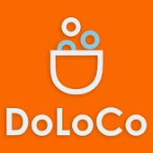 DoLoCo