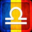Horoscop zilnic – Zodiac logo