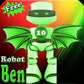 Ben wing 10