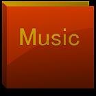 音楽辞典 icon