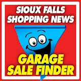 Sioux Falls Garage Sales for pc