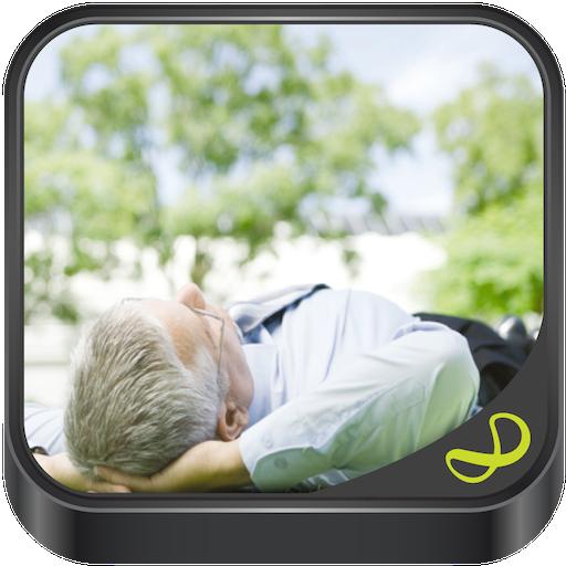 Destination Lakeside 旅遊 App LOGO-APP試玩