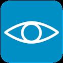 LockScreen Protect icon