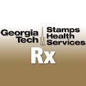 Georgia Tech Pharmacy icon