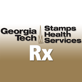 Georgia Tech Pharmacy PocketRx