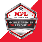 Guide for MPL - Earn money from MPL Tips