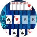 Aces and Kings Solitaire icon