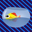 Fish Mania Free icon