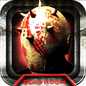 Dead Room – The Dark One for PC and MAC