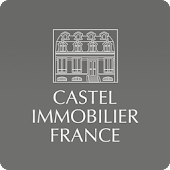 Castel Immobilier France