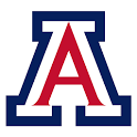 Arizona Wildcats Gameday icon