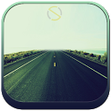 Road View - Start Theme icon
