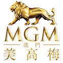 MGM Aurora 美高梅奇幻光彩之旅 icon