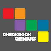 Checkbook Genius 3 App