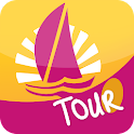 La Tranche sur Mer Tour icon