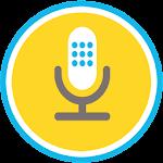 Voice Changer v1.3 Premium