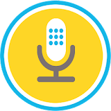 Voice Changer file APK Free for PC, smart TV Download