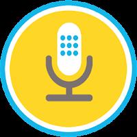 Voice Changer 1.4