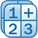 Math Paths Puzzle icon