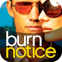 Burn Notice: Shadow Recruit icon