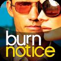 Burn Notice: Shadow Recruit icon