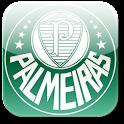 Palm News logo