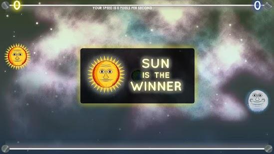 Solar-Pong 1