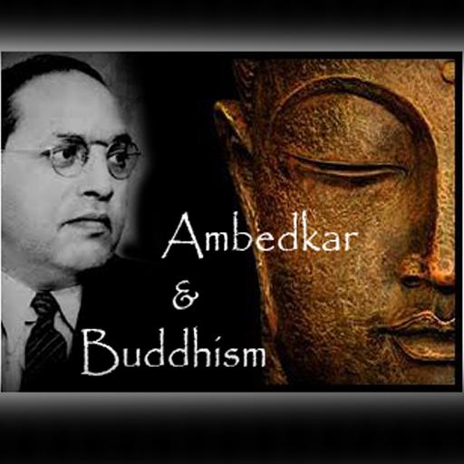 Ambedkar and Buddhism
