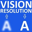 Vision Resolution