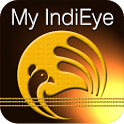India GPS Video Tours icon