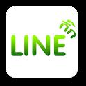 Linegig ( หาเพื่อนไลน์ ) icon