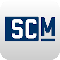 Supply Chain Magazine icon