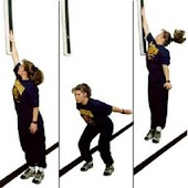 Ways To Maximize Vertical Leap