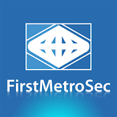FirstMetroSec Mobile