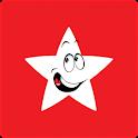 JumpStart Ghole Road icon