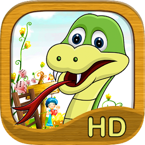 Snake And Ladder Full FREE for Android