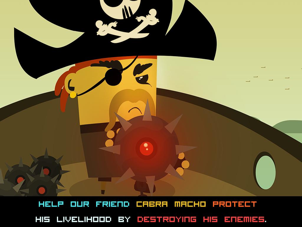 Wacky-Pirate 15