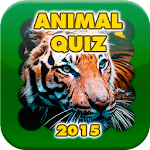 Animal Quiz 2015 v1.0.0.1
