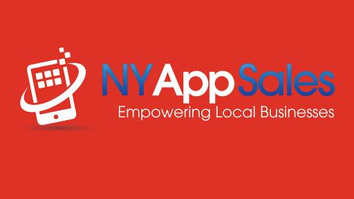 NY App Sales