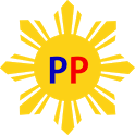 Panlasang Pinoy icon