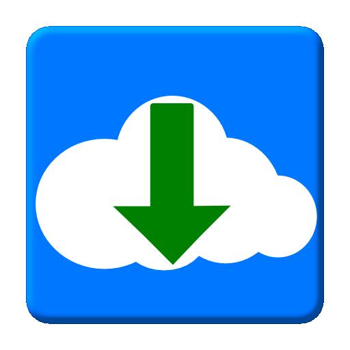 Cloudy Torrent