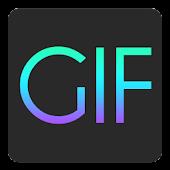 GIF GIF GIF - Text fun Gifs