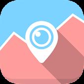 Webcam Atlas