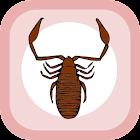 ŚwiatMakro icon